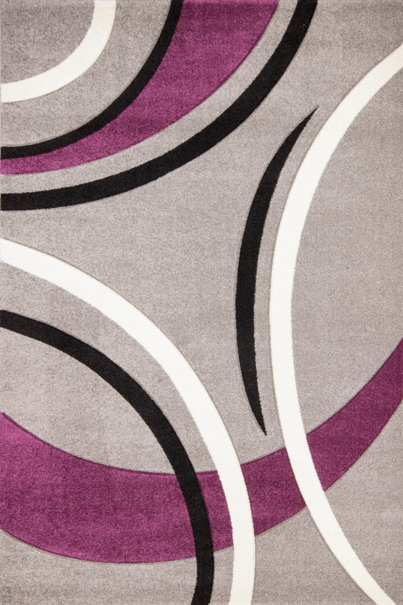 Tapis Salon Mauve Ides De Dcoration Intrieure