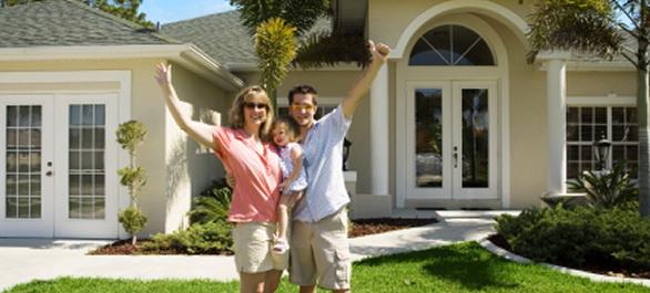 Immobilier Aux USA Investir Louer Acheter Dossier