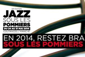 jazzpommiers