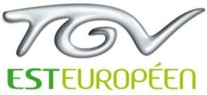tgv_est_logo