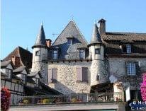 Hotel de Turenne