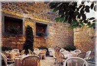 vieux bordeaux restaurant