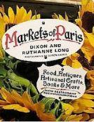 book: paris markets