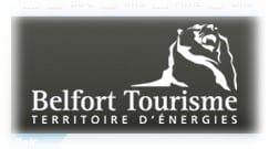 Belfort logo