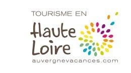Haut-Loire logp