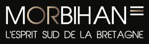 morbihan logo