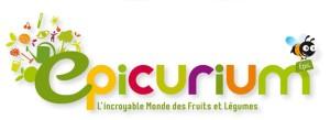 epicurium logo