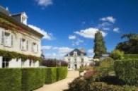 Hotel Le Choiseul, Amboise
