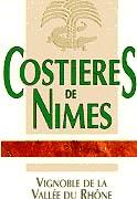 costieres_de_nimes