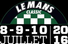 lemans_classic