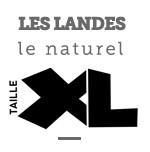 landes logo
