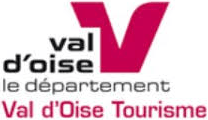 Val d'Oise logo