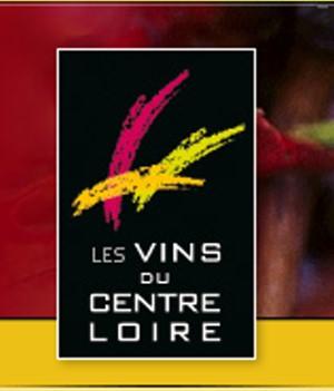 vins centre loire logo