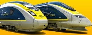 eurostar_new