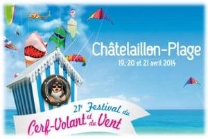 cerf_volant_poster
