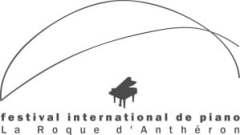 piano festival logo