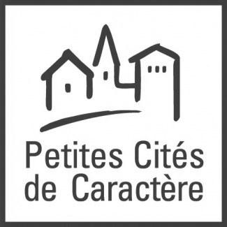 petites_cites-Logo