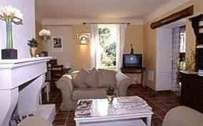 accommodation_img-provence-cooking-hotelsalon