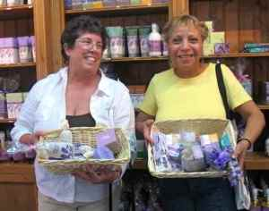 day7_img-provence-lavender-shop