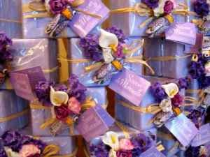 day7_img-provence-lavender-soap2