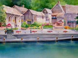 img-painting-rhone-alpes-chanaz