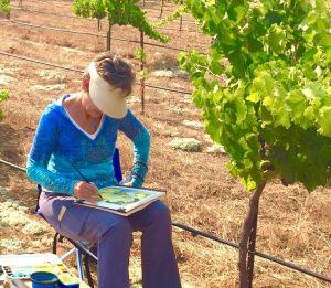sf-day4-brenda-vineyard