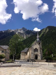 alps-day4-chamonix2-