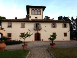 img-italy-accomodation