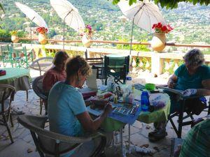 day2-terrace