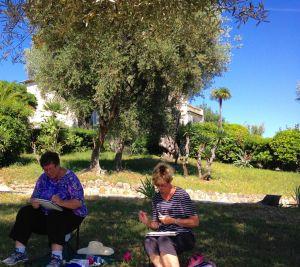 day4-renoir-garden