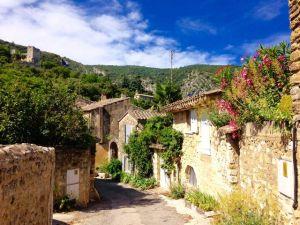 Prov-day7-village