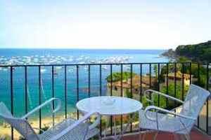 img-spain-hotel-med-terrace
