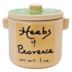 101 Herbs de Provence
