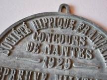 168-lead-plaque-2