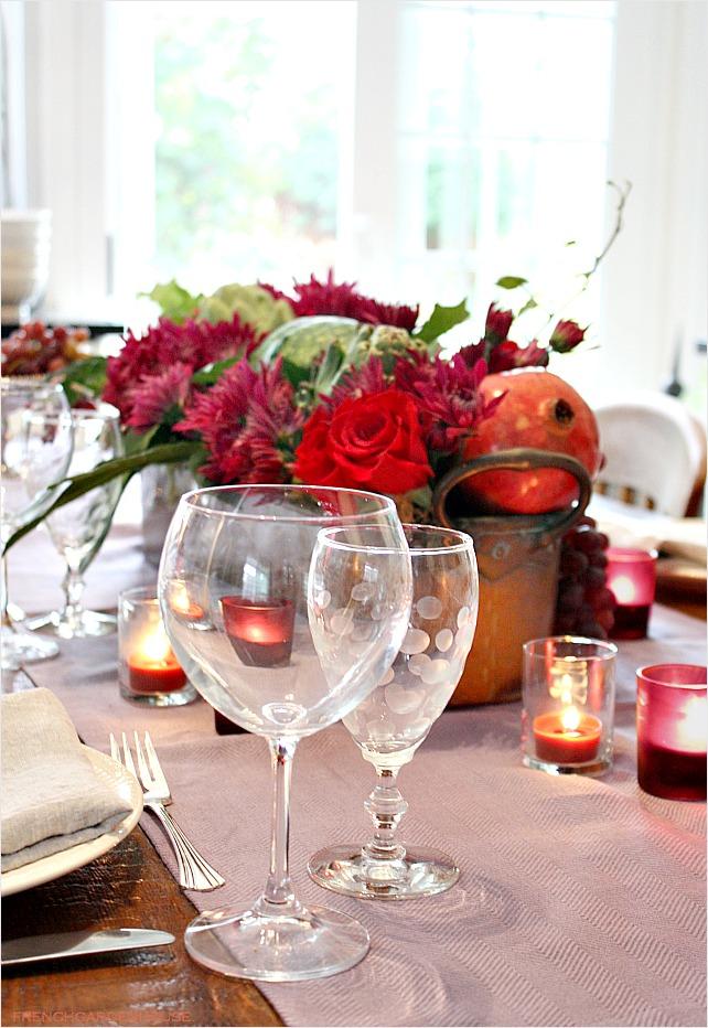 ThanksgivingCenterpieceFGH