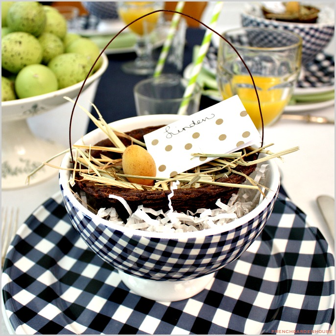 EasterBrunchPlacesetting