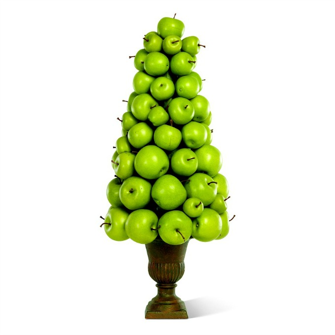 greenappletopiary