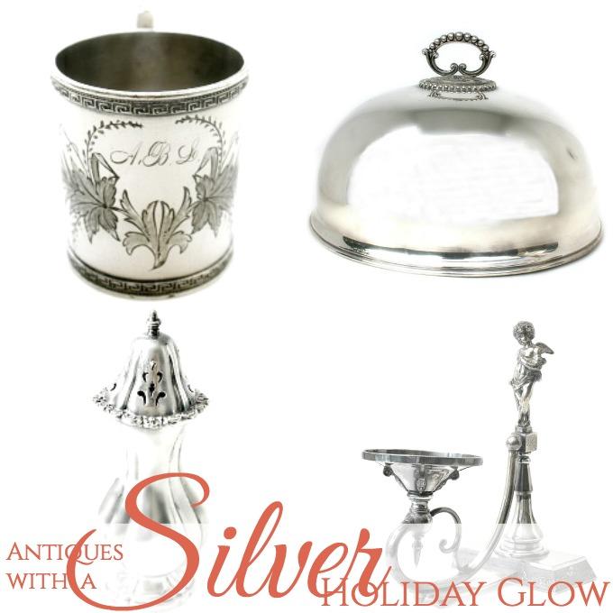 silverglow