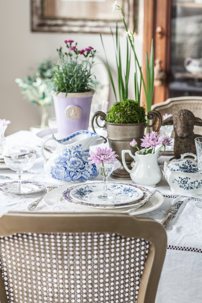 garden-furniture-cedar-hill-farmhouse-9