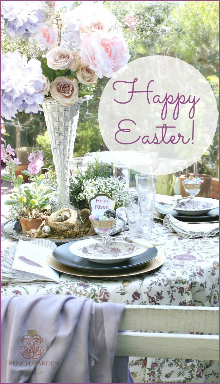 Happy_Easter