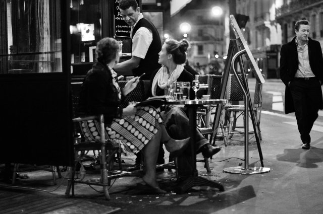 Cafés_night_Paris_2