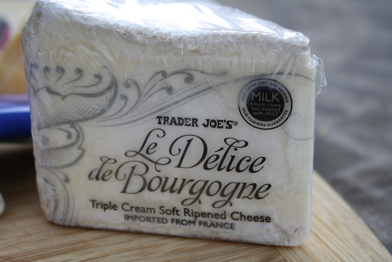 Trader Joe S 10 Best French Finds French Girl In Seattle