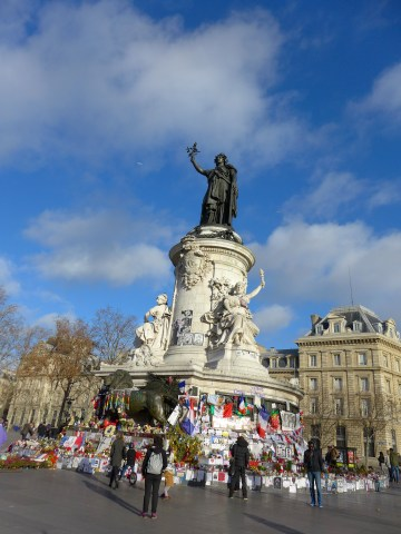 Place de la Republique 2