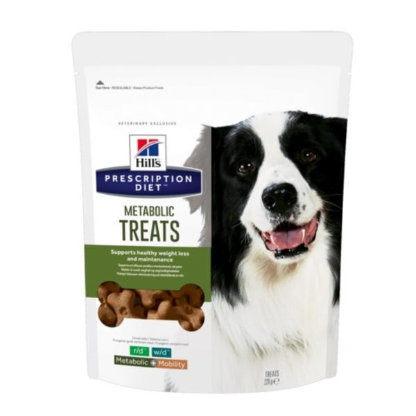 snacks premios perros hills adult dieteticos metabolic canine treats