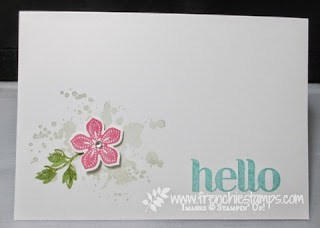 https://www.frenchiestamps.com/2014/05/stampin101-reink-and-fixining-stampinup.html
