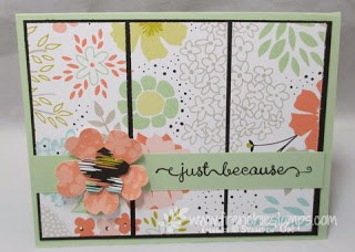 https://www.frenchiestamps.com/2014/03/stampin-101-easy-panelwindow.html
