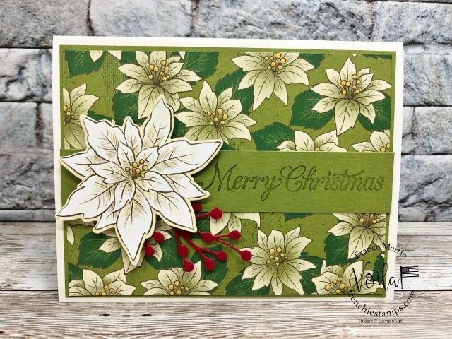 Pop Up Gift Card Holder Fun Fold.