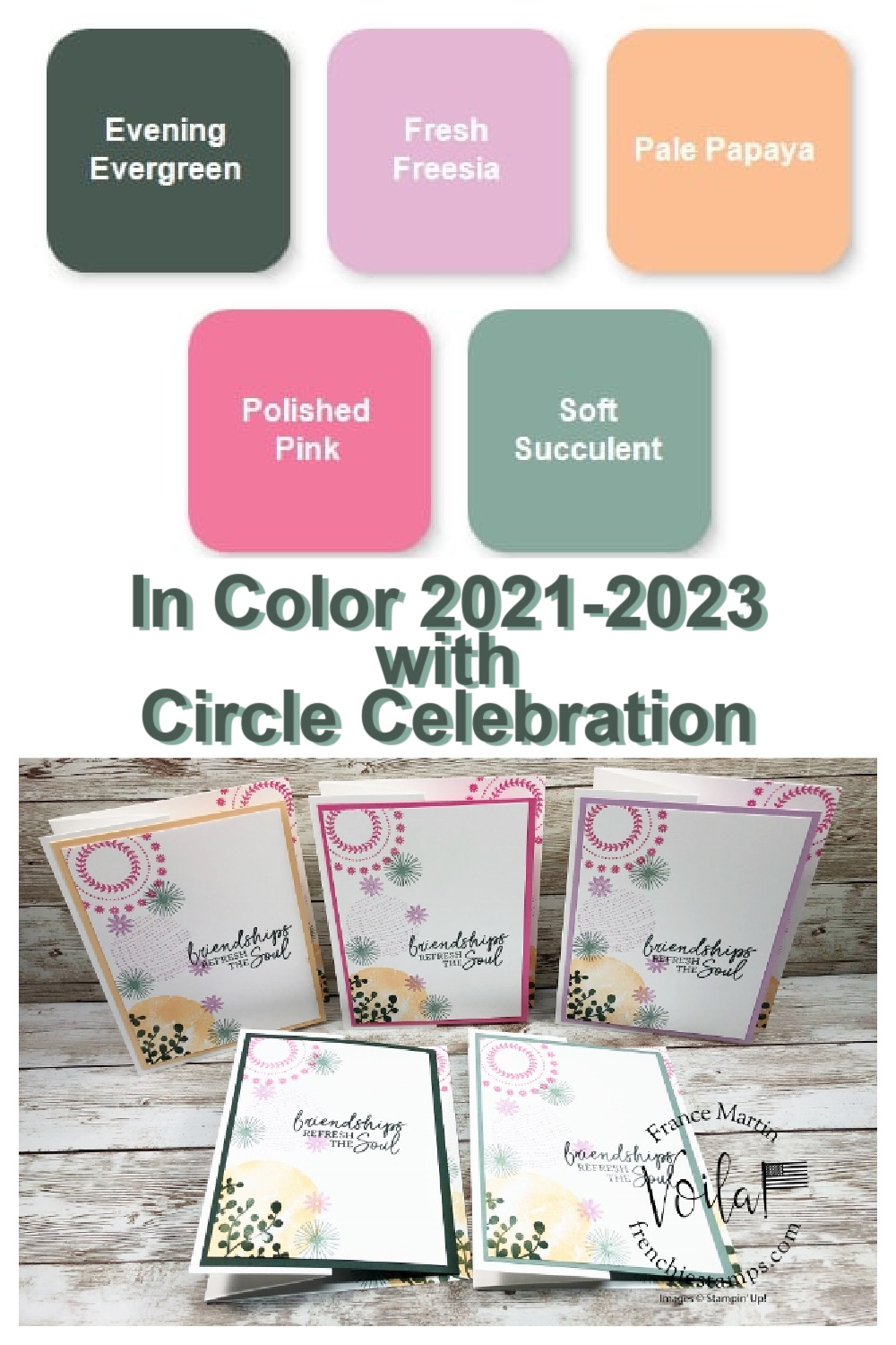 In-Colors 2021-2023 with circle Celebration