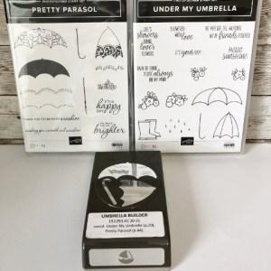 Umbrella Mega Bundle