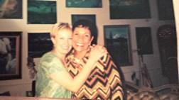 Melissa and Josephine
